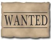 Electronic valves wanted